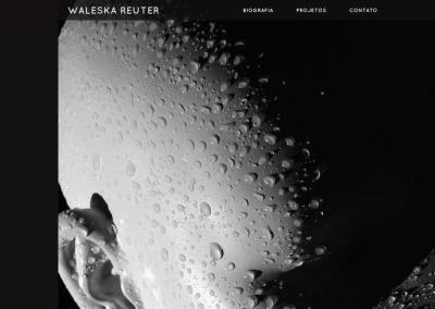 Waleska Reuter
