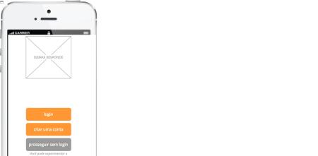 Web view iOS